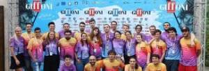 Giffoni Innovation Hub,  selezioni per giovani creativi