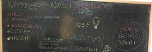 Napoli Serendipity Lab al Suor Orsola Incubatore di idee per il turismo 4.0