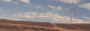 Accumulare l'energia e guadagnare: ci pensa Rethink, la startup green