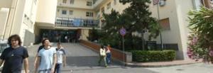Napoli, una protesi hitech al polso per un uomo con sindrome Down