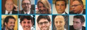 Innovation Seafront Summit,  il porto di Napoli diventa hub