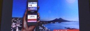 Dobedoo, il nuovo portale turistico per una Napoli a portata di click