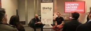 Business con il Growth Hacking: «Vi spiego come in poche mosse»