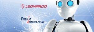 Droni e tempesta solari,  ecco Premio Innovazione Leonardo