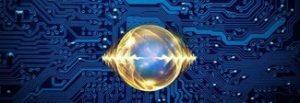 Quantum Technologies,  big a confronto da Confindustria