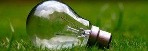 «Dall'idea all'impresa green» premio da 10mila euro alla startup