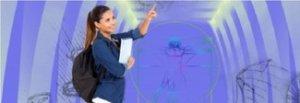 Premio Innovazione Leonardo,  in palio uno stage di formazione