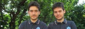 Gli eroi del pulito di IdroWash: l'impresa di pulizie tecnologica