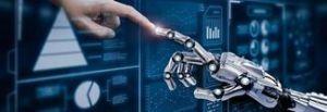 Summit a Capri, il 42% degli italiani ha paura dell'intelligenza artificiale