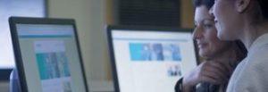 Tim Academy, competenze digitali per gli allievi delle scuole superiori