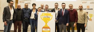 Hear Me Well, l'app acustica