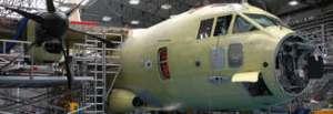 In Campania il 4.0 spicca il volo Cresce anche nell'aerospaziale
