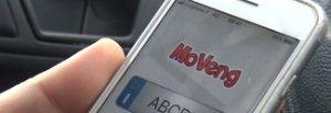 Un giro a Napoli con «MoVeng», app contro sosta selvaggia