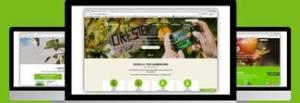 Diventare agricoltore digitale con Biorfarm: frutta bio a casa in meno di 24 ore