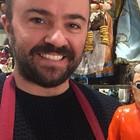 Il Napoli continua a trionfare: sul presepe