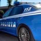 Droga, pusher bloccato  dalla polizia a Benevento