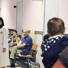 Sanità, manca personale ma non c'è  un censimento: mozione in Regione