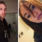 Tragico incidente in Germania, morti due giovani napoletani