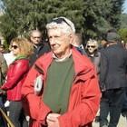 Morto Piero Scaramucci, fondatore di Radio Popolare: aveva 82 anni