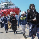 Lucravano sui migranti, 5 arresti a Benevento: coinvolti anche carabiniere e funzionari pubblici