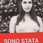 La pornostar Nappi: «'Stuprata' da Salvini»
