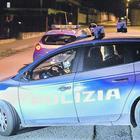 Umilia la moglie davanti alle bimbe, marito violento arrestato ad Avellino