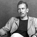 Steinbeck e l'amore in due libri senza tempo, per tutte le età