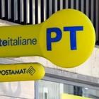 Banditi assaltano l'ufficio postale, dipendente colto da un malore
