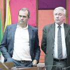 «Debito ingiusto», il Comune di Napoli ricorre alla Consulta