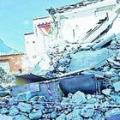 Ricostruzione Ischia due anni dopo, l'ira di Luongo contro i sindaci