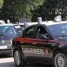 Ladri in casa del carabiniere, portano via la cassaforte