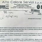 La nuova crisi idrica, Ciarcia: «Distribuite solo acqua potabile»