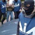 Le mani della camorra sul Veneto: 50 arresti, sequestri per 10 milioni