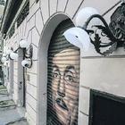 Napoli, vandali al San Ferdinando: oltraggio al teatro di Eduardo