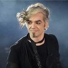 Morgan ringrazia Vittorio Sgarbi: «Ha colto il problema», e offre casa ad altri artisti sfrattati