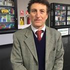 Avvocati, ricorso contro Tafuri: «Il presidente era ineleggibile»