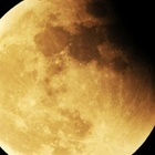Super eclissi di Luna la notte tra il 27 e il 28 luglio, la più lunga del secolo