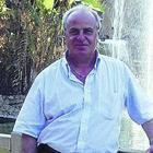 «Quell'infermiere è pericoloso»,  lo stalker di Salerno resta in cella