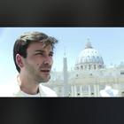 La vittima del nunzio a Parigi chiama il Papa