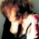 Rapinano e violentano una 90enne: presi minori