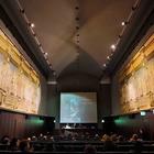"""La lingua napoletana """"si studia"""" al museo di Capodimonte"""