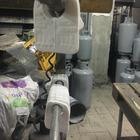 «Dangerous gas»: sequestrate 2.800 bombole di Gpl a Napoli