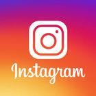Instagram, ecco come nascondere l'ultimo accesso e le attività ai propri follower
