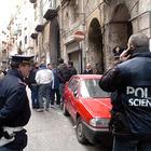 La camorra apre il fuoco: due stese tra il Cavone e piazza Cavour