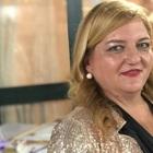 Annabella, figlia del boss morto: «Mi candido per cambiare la città»