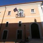 Corruzione e gare truccate, arrestato dirigente comunale nel Beneventano