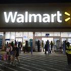 Walmart compra il 77% di Flipkart per 16 miliardi