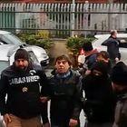 Camorra, il boss Orlando al 41 bis: trasferito nel carcere dell'Aquila