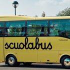 Autista non supera il test alcolemico: bloccato scuolabus pieno di bimbi