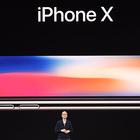 iPhone X, falla nella sicurezza: tutti possono vedere le foto, comprese quelle cancellate